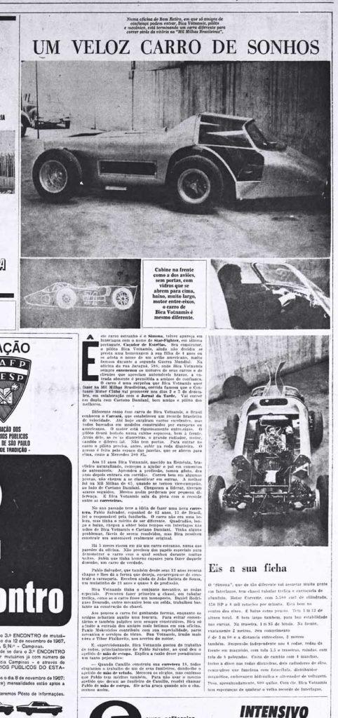 1967_11_6-Bica