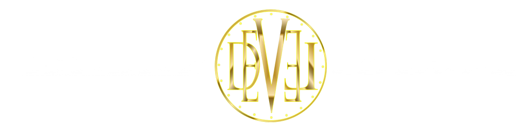 Devel-Sixteen-Logo1