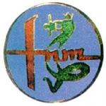 fnm-logo