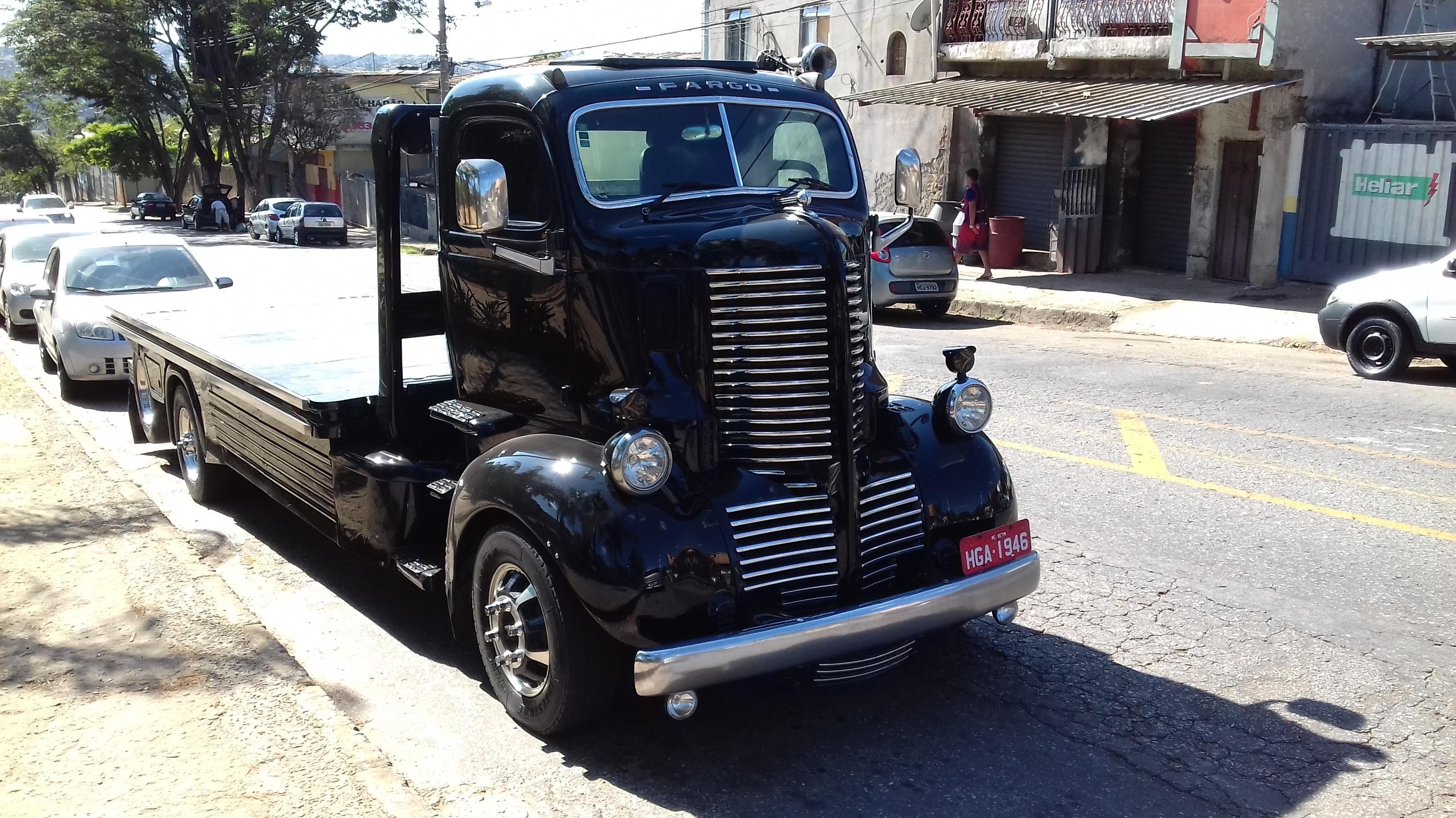 Fargo_C.O.E._1946_02
