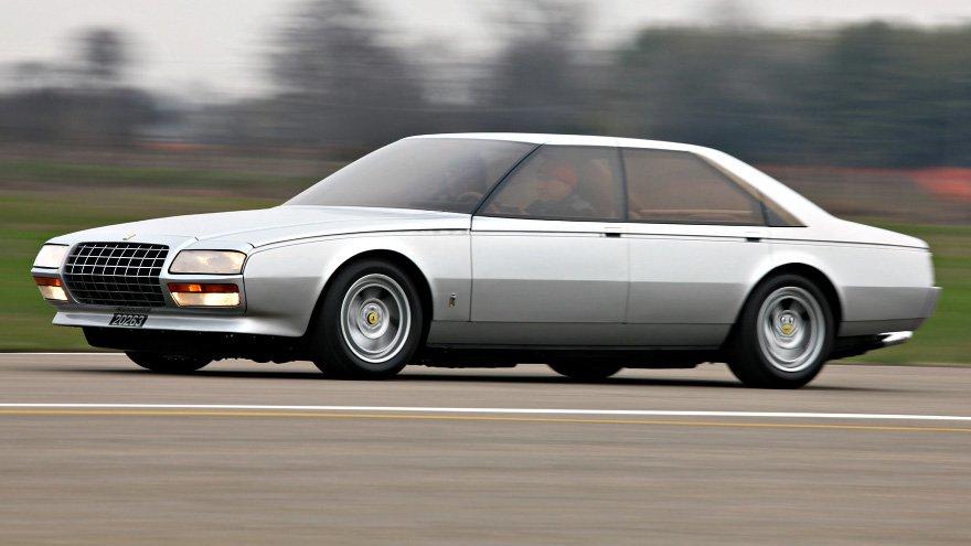Ferrari_Pinin
