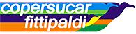 Fittipaldi_Logo