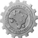 IBAP logo
