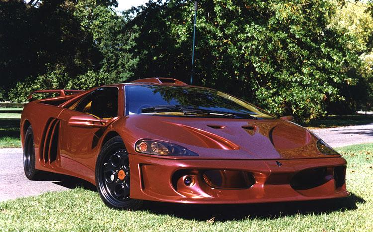 Lamborghini_Coatl_1