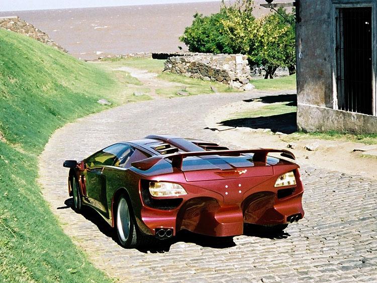 Lamborghini_Coatl_3