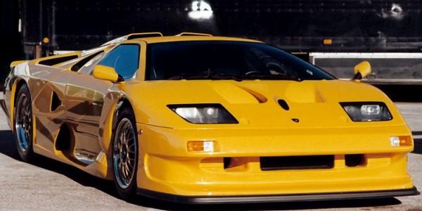 Lamborghini_Diablo_GT1