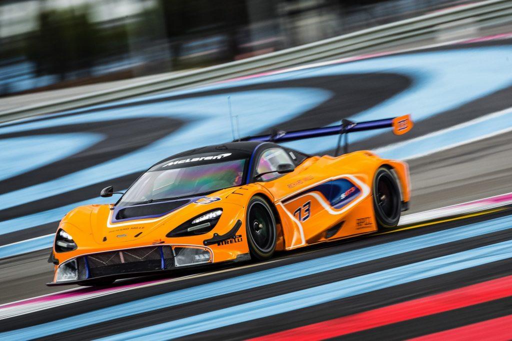 5fc99a6ed4ba1 Frente aos potenciais competidores, a Metalmoro/JLM Racing também está se  movendo, e o primeiro AJR com monocoque em fibra de carbono deve estar a  caminho ...