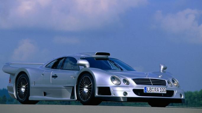 Mercedes-Benz_CLK-GTR