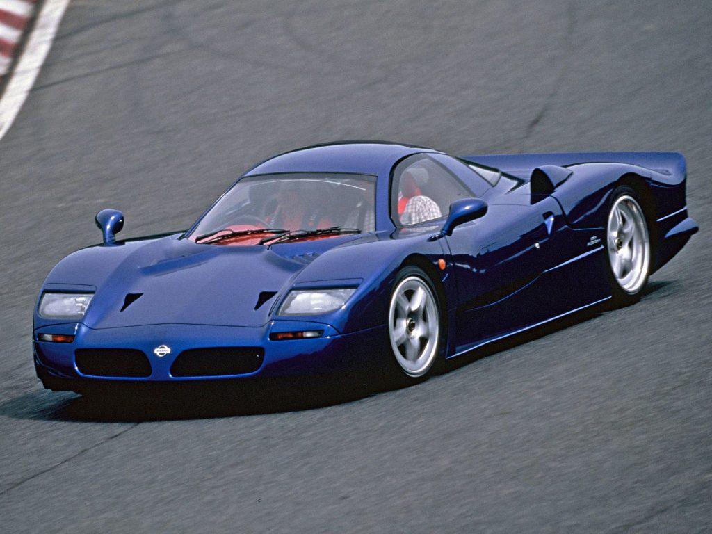 Nissan_R390_GT1