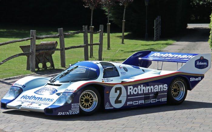 Porsche_956