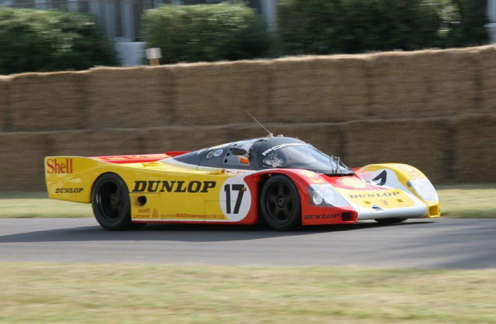 Porsche_962