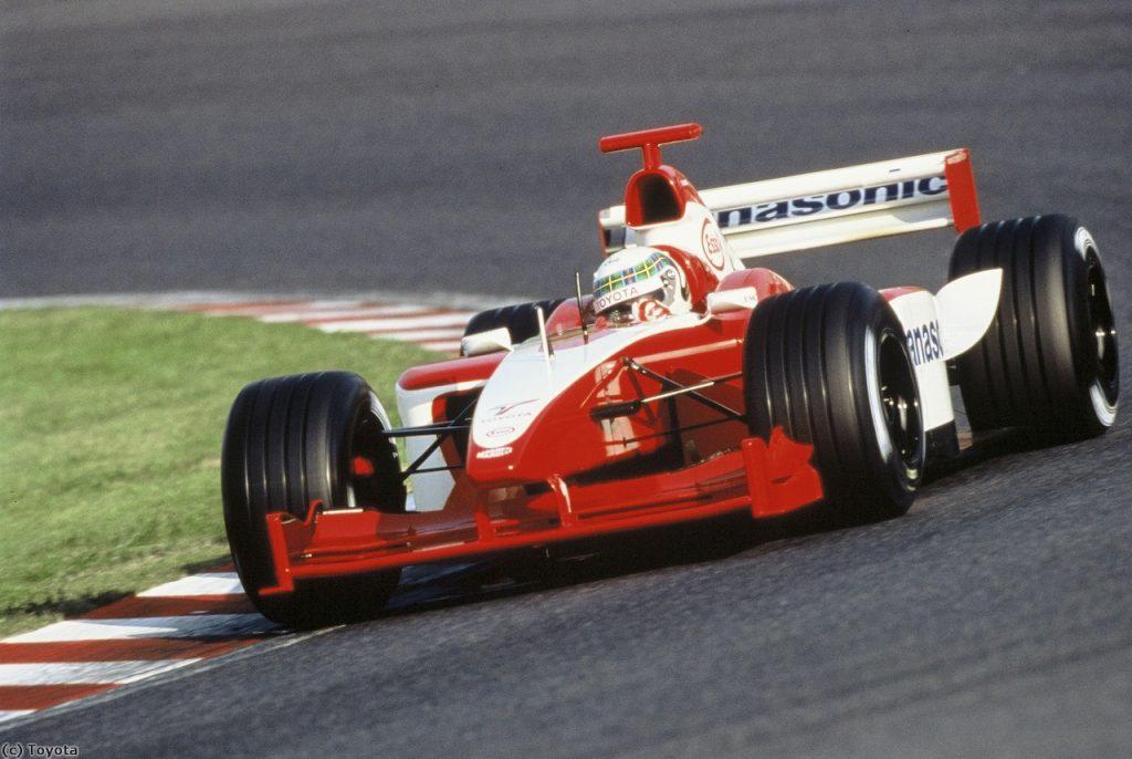 Toyota_TF101