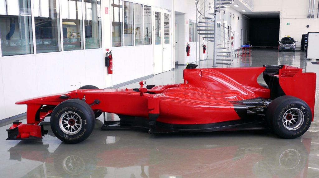 Toyota_TF110
