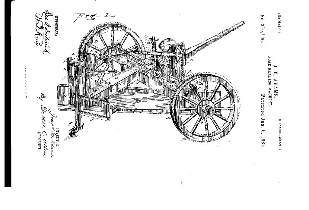 US310165A