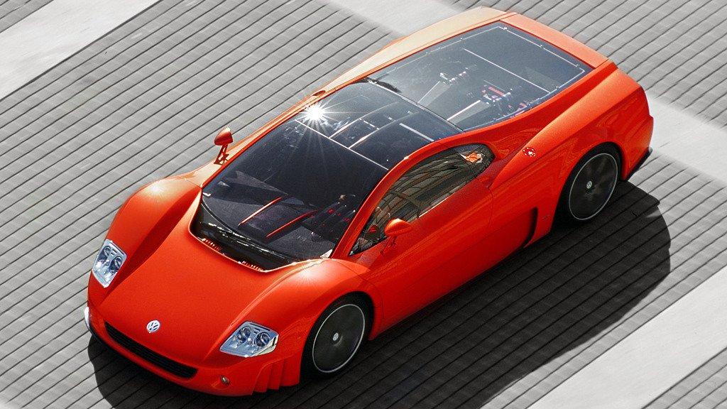 Volkswagen_W12_Nardo
