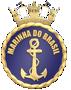 coroa_naval_nova_0