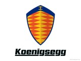 koenigsegg-logo